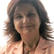 Mona Feghali Doumani